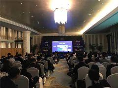 为智能办公疯狂打callNEC高端商务投影机巡展杭州站火热来袭