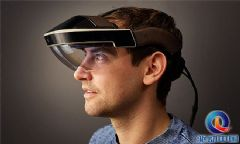 台媒:全球<font color='#FF0000'>AR/VR</font>头盔未来5年将持续递增!