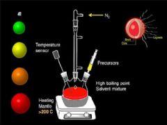 彩电市场中<font color='#FF0000'>QLED</font>&nbsp;VS&nbsp;OLED的激烈斗争
