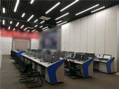 <font color='#FF0000'>CREATOR</font>快捷可视化分布式系统装备北京航天某院