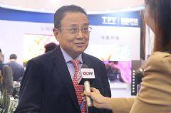 飞利浦商用显示研讨会全国巡展南京站