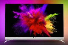 飞利浦将于2018年新推4款<font color='#FF0000'>OLED</font>电视
