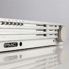 纯粹模拟:<font color='#FF0000'>PMC</font>推出最新Cor合并扩大机