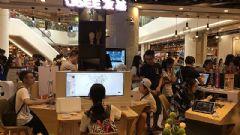 广州漫展友基科技再攀新高峰