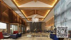 万龙龙宫奥运酒店启用<font color='#FF0000'>56iq</font>系统