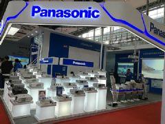 第73届中国教育装备展示会:松下携强大产品阵容及丰富解决方案亮相
