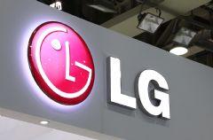 LG今年将在美国推出移动支付系统