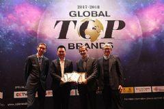 TCL加冕CES展,2018中国制造将引领全球新风尚