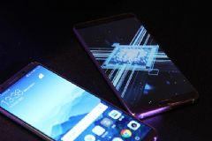 中国智能手机商寻求迷你LED背光面板