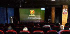 公益为先,<font color='#FF0000'>CinemaS</font>发起农村电影固定点捐赠计划