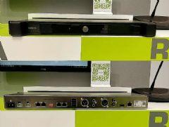 <font color='#FF0000'>Televic</font>推出多款创新会议产品&nbsp;创造前所未有的会议灵活性