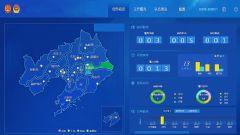 科达发布警务平台助力警务管理可视化