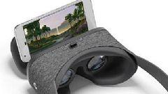 谷歌与LGD开发144<font color='#FF0000'>3</font>&nbsp;PPI&nbsp;4.<font color='#FF0000'>3</font>英寸120Hz&nbsp;VR&nbsp;AMOLED显示器