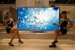 梦派新一代100寸<font color='#FF0000'>4K</font>液晶会议平板电视