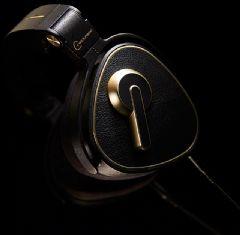 独特设计:<font color='#FF0000'>Cross</font>zoneCZ-1头戴式耳机