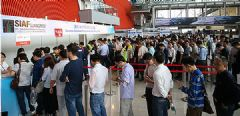 2018年<font color='#FF0000'>SIAF</font>广州国际工业自动化技术及装备展览会拉下帷幕,观众数目录得双位数字百分比增长