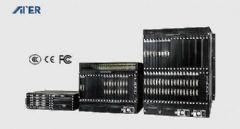 <font color='#FF0000'>ATER</font>贴近展览需求推出AGT-Z融合器