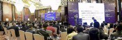 <font color='#FF0000'>SmartShow</font>智慧教育领袖峰会渠道万里行•陕西站成功召开!