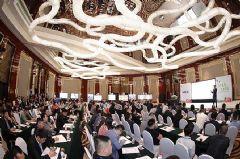 征战教育市场NEC携手渠道商共寻发展新机遇
