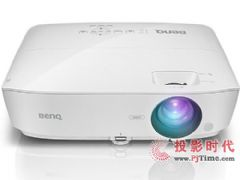 <font color='#FF0000'>1080P</font>全高清商用投影机&nbsp;明基MH3088