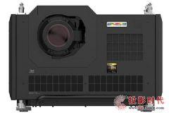 台达携手<font color='#FF0000'>Digital</font>Projection发布全球首台超高亮度8K激光投影机