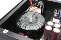 多电压组合:凯乐KE<font color='#FF0000'>CES</font>&nbsp;P3&nbsp;线性电源