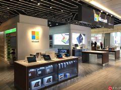 适配微软平板电脑Surface的<font color='#FF0000'>VR</font>头显问世