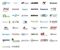 <font color='#FF0000'>MediaComm</font>美凯加入TICO联盟,布局广播级8K&nbsp;KVM坐席应用