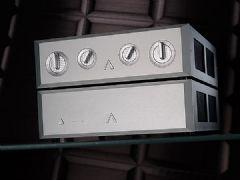 以Vishay电组堆砌:Aesterix<font color='#FF0000'>Call</font>isto前级