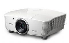 亮度更高更清晰丽讯DX5630/DU5671工程投影机上市