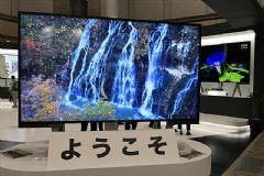 京东方王东升:全球平板显示行业迎来整合潮