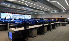 <font color='#FF0000'>MediaComm</font>美凯领先光纤KVM技术助白云机场枢纽