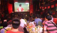DET:正确观看世界杯的两大绝招
