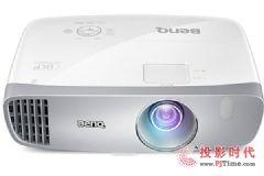 1080P家用机皇升级款<font color='#FF0000'>&</font>nbsp;明基W1120投影机