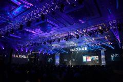 <font color='#FF0000'>MAXHUB</font>X3系列新品震撼首发,打造未来一站式办公中心!