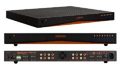 事半功倍:Monitor&nbsp;Audio&nbsp;IA1<font color='#FF0000'>5</font>0-8C扩大机