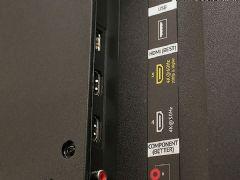 "MediaComm美凯光纤VPM实现4K信号的""速度与激情"""