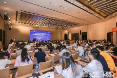<font color='#FF0000'>SmartShow</font>2018国际智慧教育展广州峰会召开,多维度解析教育信息化