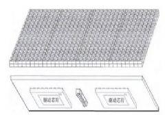 浅谈<font color='#FF0000'>COB</font>封装LED显示屏技术优劣及其技术发展难点分析