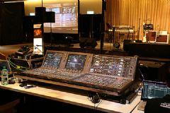 行业翘楚:<font color='#FF0000'>Yamaha</font>PM7数位混音座