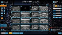MediaComm美凯光纤4KKVM让显示更清晰