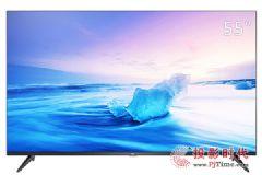 限量抢鲜价55寸TCL电视<font color='#FF0000'>55L2</font>售价仅2587元