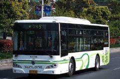 MediaComm美凯光纤<font color='#FF0000'>KVM</font>助力上海巴士集团