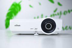 有它才精彩Vivitek(丽讯)H658F暑期清凉价