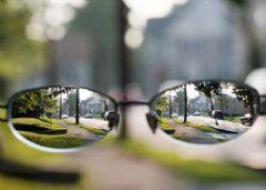 近视率拟纳入政府考核指标我们可以做什么……