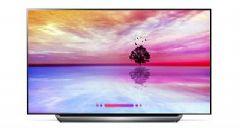 LGD:2018年上半年<font color='#FF0000'>OLED</font>电视面板出货量翻番