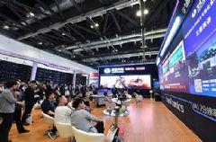 致西部AV和IT集成商:领先国际的厂家和企业正等着跟您合作