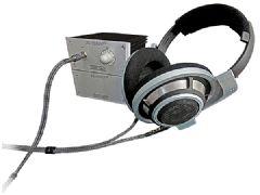 升级好搭配:CardasClear耳机专用线