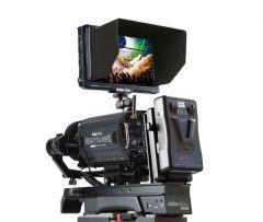 <font color='#FF0000'>Datavideo</font>NH系列夜鹰摄像机精彩亮点