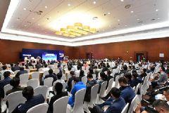 成都InfoCommChina2018下周三至五开展